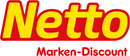 Logo Netto Marken-Discount AG & Co. KG in Wolsfeld